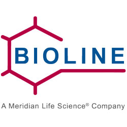 <strong>Bioline</strong>