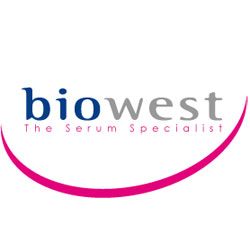 <strong>Biowest</strong>