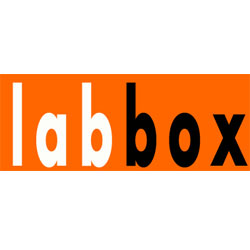 <strong>Labbox</strong>