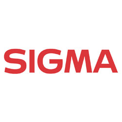 <strong>Sigma</strong>